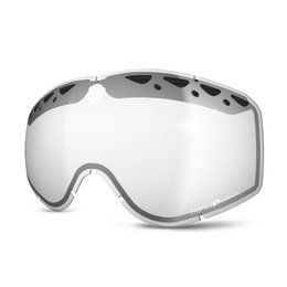 Clear Triple 9 Optics Replacement Lens For Switch Snow Goggles 2014
