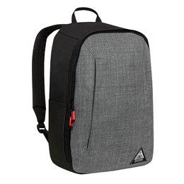 Ogio Lewis Laptop Backpack Grey