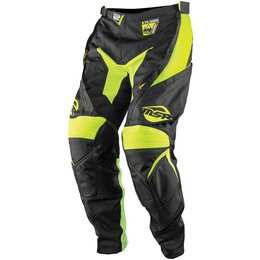 MSR Mens Xplorer Summit Pants