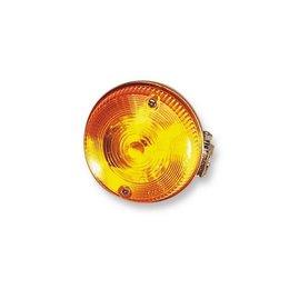 K&S Technologies Turn Signal Rear Left/Right Amber For Kawasaki