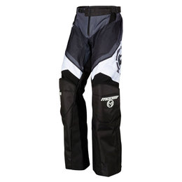 Stealth Moose Racing Mens Qualifier Otb Over The Boot Pants 2015 Us 28