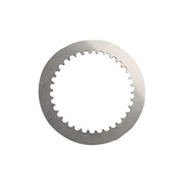 KG Powersports Steel Clutch Plate For Honda TRX400EX 99-07