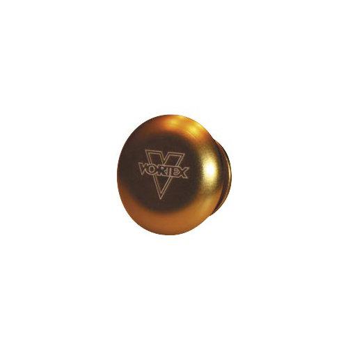 $12.95 Vortex Puck Cap For V3 Frame Slider Kit Gold #930718