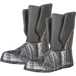 Fly Racing Mens Aurora Boot Replacement Liners Pair