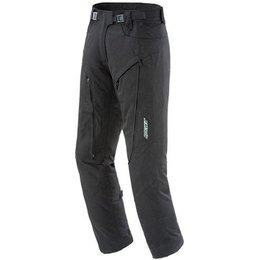 Black Joe Rocket Atomic Pants