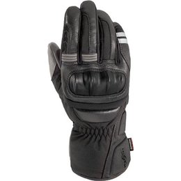 Spidi Sport Motorrad H2Out Leather Gloves