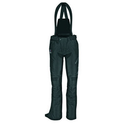 Black Vega Richa Mens Short Spirit C_change Textile Pants 2013