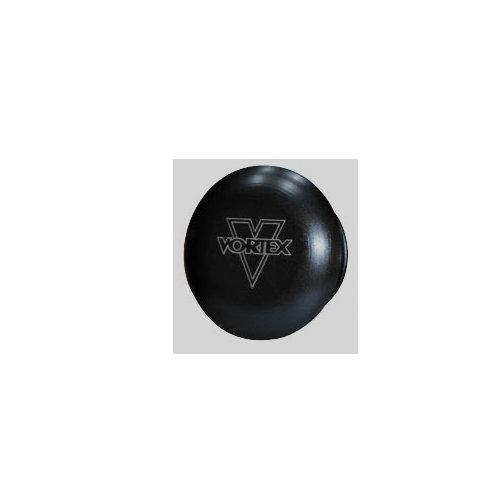 $12.95 Vortex Puck Cap For V3 Frame Slider Kit Black #930721