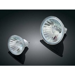 N/a Kuryakyn 20 Watt 20w Halogen Replacement Bulb