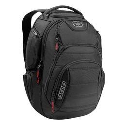Ogio Rev Pack Backpack