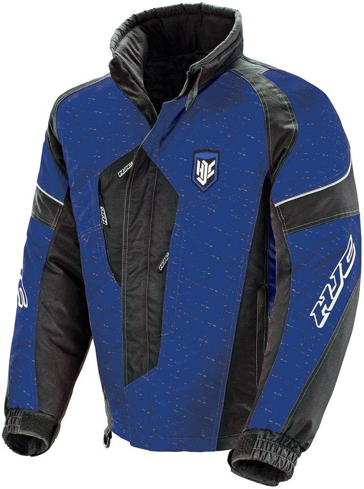99 99 Hjc Youth Boys Storm Waterproof Snowmobile Jacket