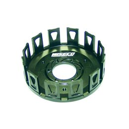 Wiseco Clutch Basket For Yamaha YZ250F 01-07 WR250F 01-11