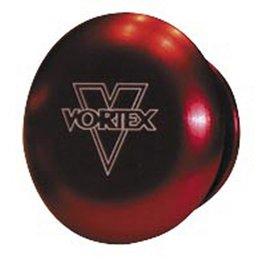 Vortex Puck Cap For V3 Frame Slider Kit Red Universal
