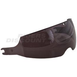 GMax GM54/S Inner Sun Visor Shield For Full Face Helmet