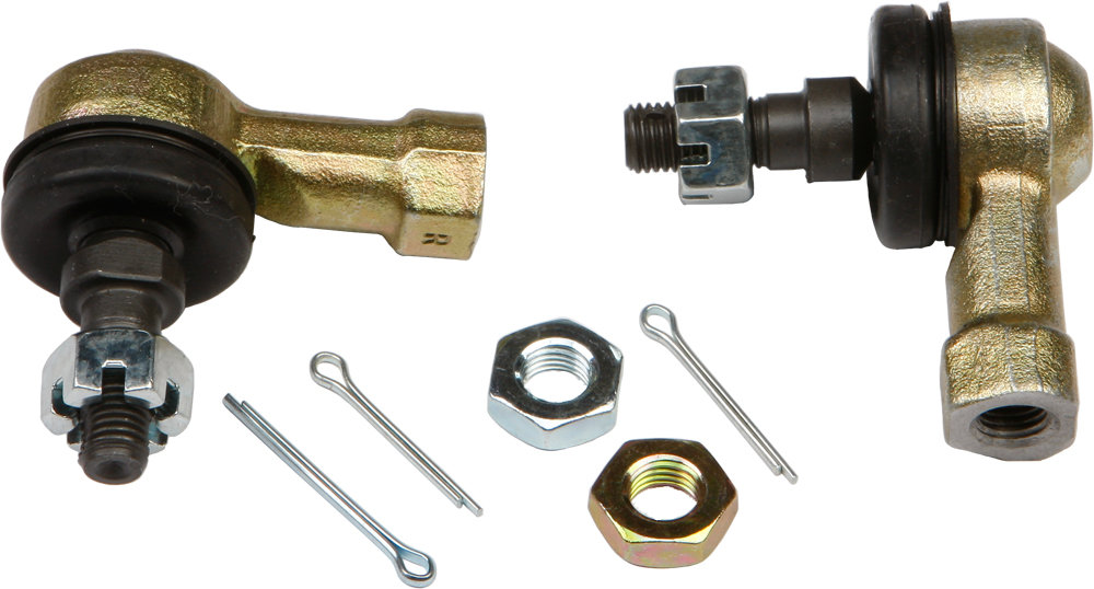 45 02 All Balls Tie Rod End Kit 51 1003 For Arctic Cat