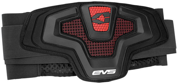 EVS Sports BB1/Kidney Belt