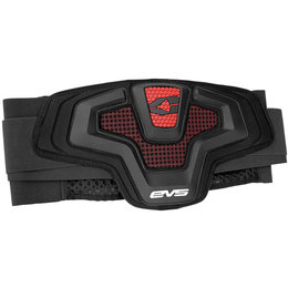 Black Evs Bb1 Celtek Kidney Belt