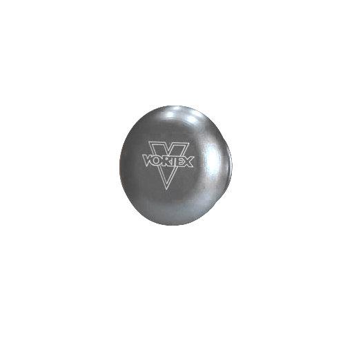 $12.95 Vortex Puck Cap For V3 Frame Slider Kit Silver Ver #930727