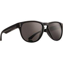 Dragon Alliance Marquis Sunglasses Black