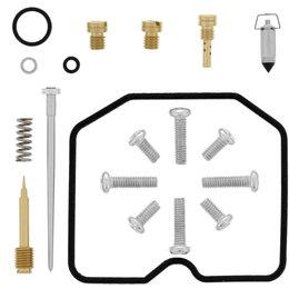 Carburetor Kits Quad Boss 26-1080
