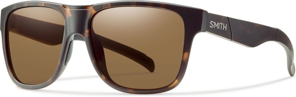 a4a175d45078 Smith Collective Polarized Sunglasses Review