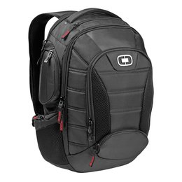 Ogio Bandit Laptop Backpack