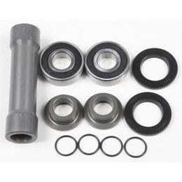 Pivot Works Rear Wheel Bearing Upgrade Kit For Husaberg KTM PWRWK-T12-000 Unpainted