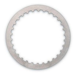 Steel Barnett Clutch Drive Plate For Buell Harley Big Twin