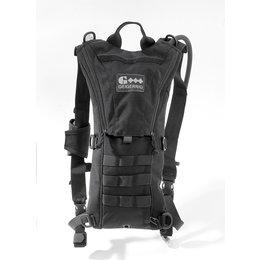Black Geigerrig Tactical Rigger 70 Oz Hydration Pack 2013