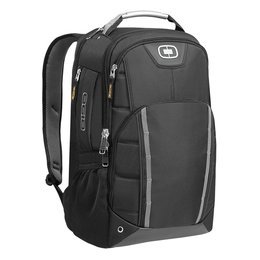 Ogio Axle Laptop Backpack