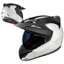 Construct Icon Variant Dual Sport Helmet