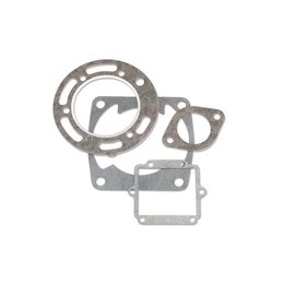 Cometic Top End Gasket Kit 43MM For Kawasaki KDX Suzuki JR 50 78-05