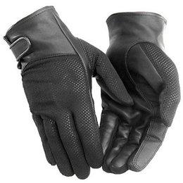 River Road Womens Pecos Mesh Gloves