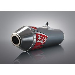 Yoshimura RS-2 Slip-On Exhaust Diamond Sleeve For Honda TRX450ER 06-09 2276713