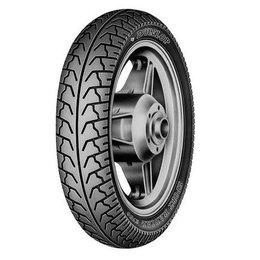 dunlop k700g motorcycle tire rear vr