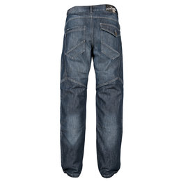 Blue Speed & Strength Rage With The Machine Armored Jeans 40 X 34