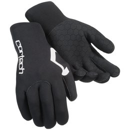 Cortech Mens Blitz Neoprene Gloves