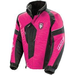 HJC Youth Girls Storm Waterproof Snowmobile Jacket
