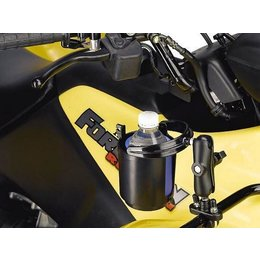 Moose Racing Self Level Drink Cup Holder ATV Universal