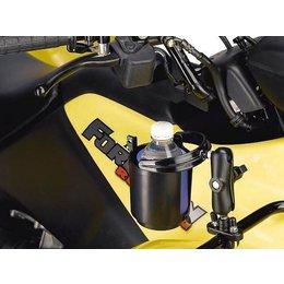 Moose Racing Self Level Drink Cup Holder ATV Universal