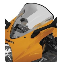 Sportech GP Windscreen Smoke For Honda CBR 1000RR 04-07