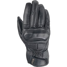 Spidi Sport S-1 Leather Gloves