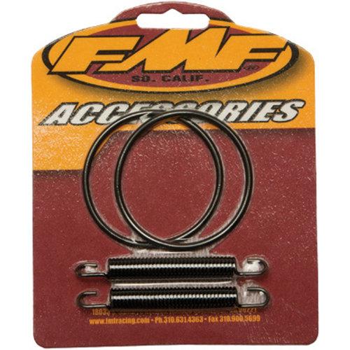 FMF Racing 11385 Spring//O-Ring Kit