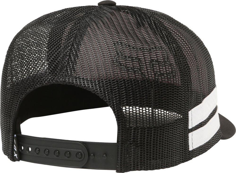 61e78a9e0297 ... germany fox racing hats caps ed flexfit snapback lids 48875 f7067 ...
