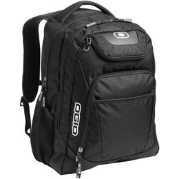 Ogio Excelsior Day Pack Backpack Black