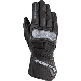 Spidi Sport STR-2 Leather Gloves