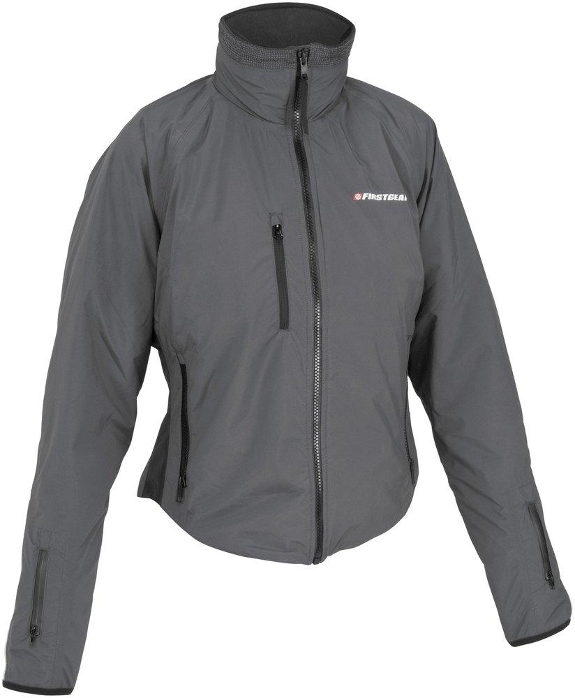 289 95 Firstgear Womens Heated Waterproof Jacket 76005