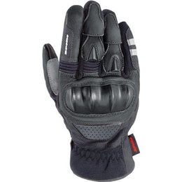 Spidi Sport T-Road Leather Gloves