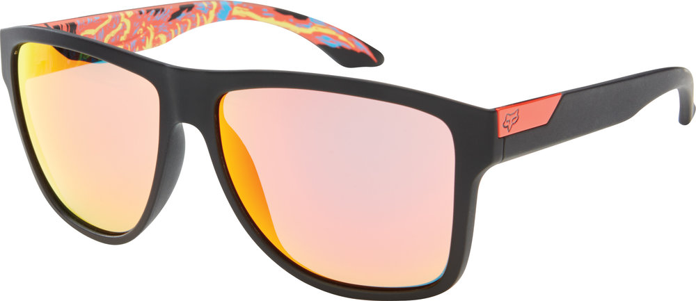 Fox Racing Sunglasses  75 73 fox racing the conrad sunglasses 992583