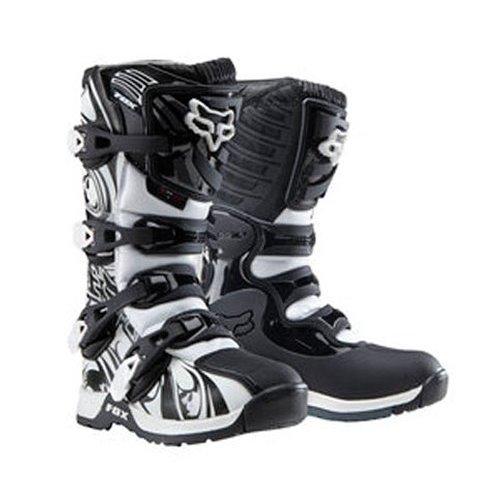 Comp Boots Fox Racing Comp 5 mx Boots